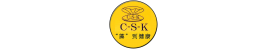 台灣海藻生技公司